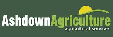 Ashdown Agriculture